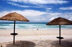 séjour Phuket pas cher Go Voyage Le Méridien Phuket Beach Resort 5* prix promo séjour GoVoyages à partir 1 135,00 € TTC 10J/8N Vol + Hotels 5* + Petit déjeuner