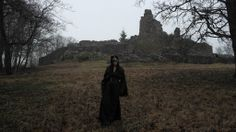 Witch, Mountains, Nature, Travel, Naturaleza, Viajes, Witches, Destinations, Traveling