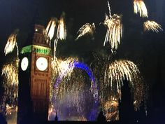 Enjoy the rest of your evening and have a great 2013 from everyone at Qwanz UK
