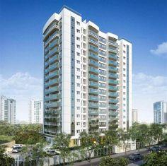 Apartamento para Venda, Rio de Janeiro / RJ, bairro Barra da Tijuca, 2 dormitórios, 1 suíte, 2 banheiros, 1 garagem, área total 73