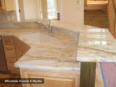 k20-granite-countertops-moultonboro-nh-2.jpg (600×450)