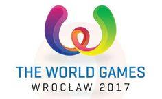 Polska piosenka hymnem World Games