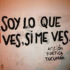 Accion poetica, tucuman https://www.facebook.com/pages/Accion-poetica-tucuman/