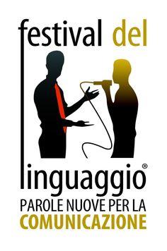 Il festival dedicato alla comunicazione e al public speaking si terrà dall'1 al 3 ottobre presso Fiera Milano City.