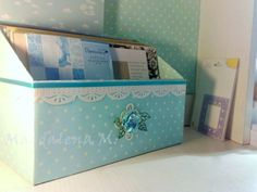 For cardstock and paper