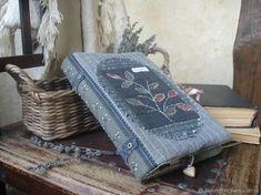 """Купить """"Сказка сказывается"""" обложка для книги текстильная обложка - цветы, осень, сказка, книга, оранжевый Louis Vuitton Monogram, Suitcase, Pattern, Bags, Purses, Patterns, Totes, Suitcases, Lv Bags"""