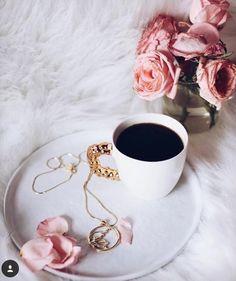 Pinterest: @CoffeeQueen4 Thank you xoxo