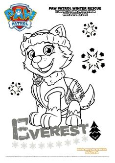 pj masks coloring pages to download and print for free | jj's 3rd pj masks in 2018 | pinterest
