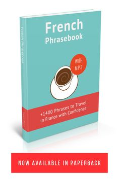 32 best books e books by talk in french images on pinterest learn cheap and very useful for travelers travellers if you are new to the language it is also a great book to speed up your learning audio available too fandeluxe Gallery