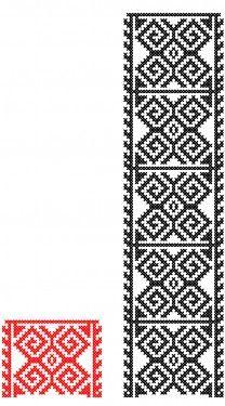 Cross Stitch Kitchen, Simple Cross Stitch, Cross Stitch Borders, Cross Stitch Flowers, Cross Stitch Designs, Cross Stitch Patterns, Hand Embroidery Art, Embroidery Jewelry, Crochet Art