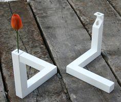 Matthew Hague on designs that trick the eye.