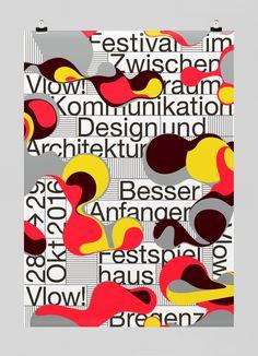 vlow-studiofeixen-poster-2
