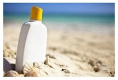 Health News: Are you wearing #sunscreen wrong? Find out http://www.demystifyingyourhealth.com/health-news.html @FoxNews #Health #summer #skin #well