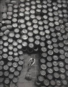 "americana-plus: "" seafaringgypsy: "" 200 barrels of whiskey on the floor."