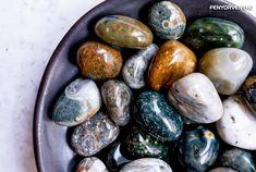 milyen kövek javítják a látást)
