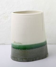 Nina Gøtzsche  #ceramics #pottery