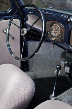 Volkswagen : Beetle - Classic 1100 Type 11 A Export Standard Vw Bugs, Beetle Bug, Vw Beetles, Kdf Wagen, Vw Classic, Volkswagen Karmann Ghia, Combi Vw, Ferdinand Porsche, Transporter