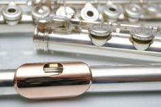 Fluteee :D