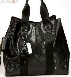 e8195775b77 com 2013 latest discount Gucci Handbags for cheap