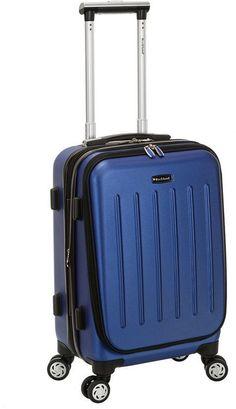 CO-Z Premium Vintage Luggage Sets 24