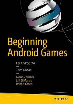 Unix operating system pdf download e book it ebooks pinterest beginning android games pdf download e book fandeluxe Images