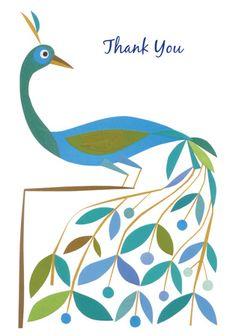 Urubbu Fine Greeting Cards -782