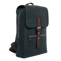 Nachhaltiger Rucksack «Green» aus Kork – Backpacks & Korktaschen Bradley Mountain, Backpacks, Bags, Fashion, Vegan Products, Laptop Tote, Fanny Pack, Natural Colors, Pocket Wallet