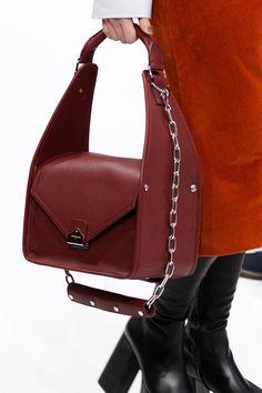 177449b5b7 Introducing the Balenciaga Fall/Winter 2016 Runway Bag Collection.  Balenciaga's new Creative Director Demna Gvasalia has finally presented his  debut