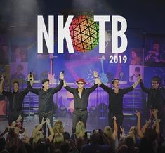 New Kids On The Block's Danny Wood Talks Growing Up With Bullying & Jessie Chris Collaboration 'Bodyguard' Danny Wood, Love Of My Life, My Love, Jordan Knight, Braveheart, Lets Celebrate, New Kids, Back In The Day, My Childhood