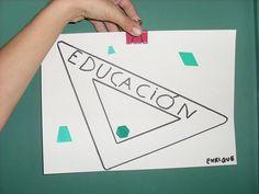 """""""@blogmaniacos: #tupinza Contestando a la pregunta: ¿Qué necesitas para cambiar el mundo?  """""""