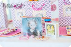 What is better than a ROCKSTAR party? A sequin, glitter Beyonce-style rockstar birthday party! Full of sweet treats and mini-moguls! Beyonce Birthday, Rockstar Birthday, Fourth Birthday, Girl Birthday, Birthday Parties, Hawaii Vacation Packages, Rock Star Party, Beyonce Style, Childrens Party