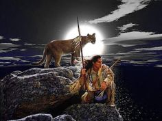 Native American Indian Photo by Native American Children, Native American Wisdom, Native American Pictures, Native American Beauty, Indian Pictures, Native American Tribes, American Indian Art, Native American History, Native Americans