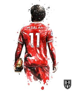 22 ideas sport art football liverpool fc for 2019 Best Football Players, Football Art, Football Cakes, Football Stuff, Soccer Art, Play Soccer, Soccer Pics, Liverpool Players, Liverpool Football Club