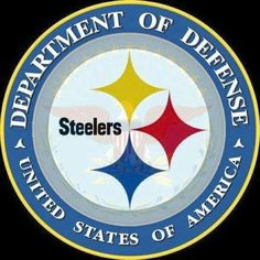 Steelers D is on the rise!