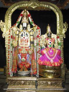 Maa Kali Images, Lord Hanuman Wallpapers, Puja Room, Tanjore Painting, Goddess Lakshmi, Lord Vishnu, Radhe Krishna, Indian Gods, Mobile Wallpaper