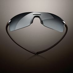 Ray Ban OFF! Tag Heuer Sunwear available at Eye Gallery Highton or www. Ray Ban Sunglasses Outlet, Sunglasses Online, Oakley Sunglasses, Man Sunglasses, Cool Glasses, Mens Glasses, Tag Heuer, Handbags Michael Kors, Stylish Men