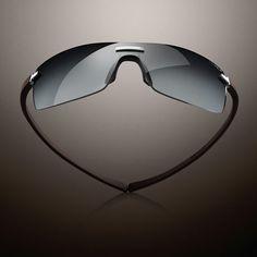 69027a67cc5ff Tag Heuer Eyewear Simply Cool Óculos Masculino, Oculos De Sol, Saída De  Óculos De