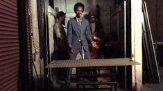"""Fantastic Negrito - """"Lost in a Crowd"""" (NPR Tiny Desk 2015 Winner)"""