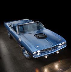 409 best tenth pick 1970 cuda convertible images in 2019 american rh pinterest com