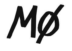 MØ_Logo_2.png (640×455)