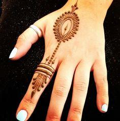 Henna.✖️ Art. Ideas. Home. Fashion ✖️FOSTERGINGER AT PINTEREST ✖️
