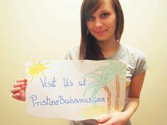 PristineBahamas.com marketing Schooner Bay, Great Abaco, The Bahamas.  #bahamas #realestate #delraybeach #florida #schoonerbay #mls