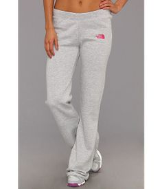 The North Face Half Dome Pant (links to Zappos) Size - Small Lounge Outfit, Lounge Wear, The North Face, North Faces, North Face Women, Athletic Wear, Courses, North Face Jacket, Swagg
