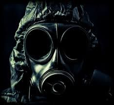 https://www.google.sk/search?q=gas mask