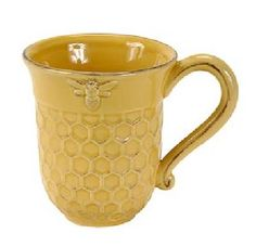 Bumble Bee Mug I Need To Purchase This Cup