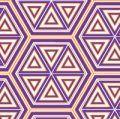 Mia's printable pattern ideas
