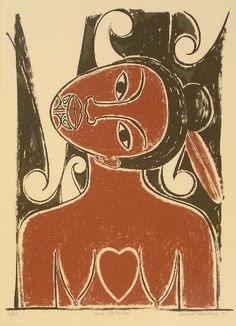 Robyn Kahukiwa Maori Designs, New Zealand Art, Nz Art, Inuit Art, Portrait Art, Portraits, Maori Art, Kiwiana, Polynesian Culture