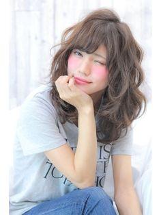フェリシータ 岡本店(felicita) 大人無造作#抜け感フレンチセピアアッシュ!