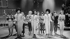 Diana Ross & The Supremes - Baby Love - video dailymotion Diana Ross, Baby Love, Florence, Mary, Rock, Film, Concert, Fashion, Movie