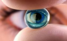 First Bionic Eye Receives FDA Approval  1